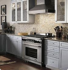 Home Appliances Repair Fort Saskatchewan