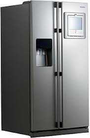 Refrigerator Technician Fort Saskatchewan