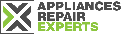appliance repair service fort saskatchewan