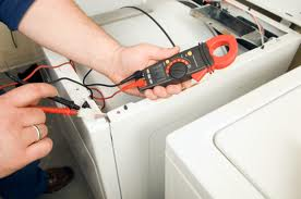 Dryer Repair Fort Saskatchewan