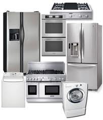 Appliance Technician Fort Saskatchewan
