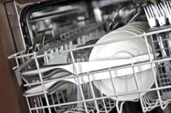 Dishwasher Technician Fort Saskatchewan